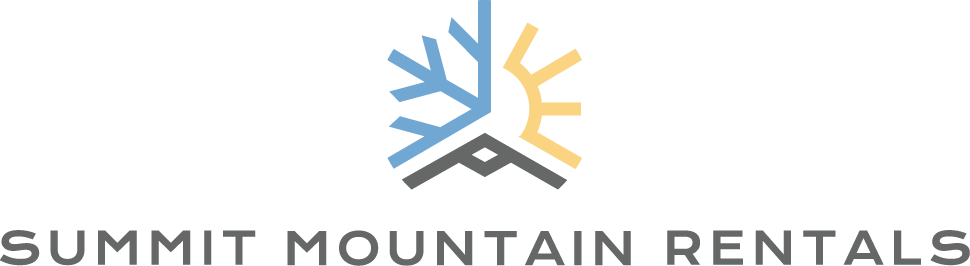 Summit Mountain Rentals